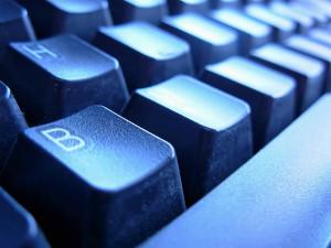 keyboard-3-1195697